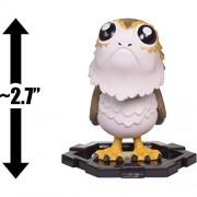 "Porg: ~2.7"" Funko Mystery Minis x Star Wars - The Last Jedi Mini Bobblehead Figure [RARE] (20247)"