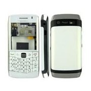 Панел за BlackBerry 9105