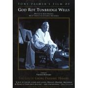 God Rot Tunbridge Wells [DVD] [1985]