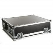 Gäng-Case Case Soundcraft Performer 2 PerforLine
