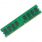 CSX 4GB - 1066MHz DDR3 memória