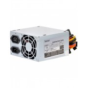 Sursa Spacer SPS-ATX-500, 250W