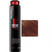 Goldwell Topchic Hair Color Bus 7K 250g