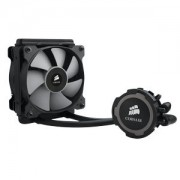 Cooler CPU Corsair Hydro Series H75, racire cu lichid