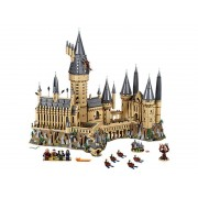 Lego Castillo de Hogwarts™