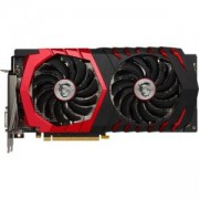 Видео карта MSI GeForce GTX 1060 6GB GDDR5 192bit PCIe GTX 1060 GAMING X 6G, 7680x4320
