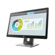 HP Monitor HP E202 (20'' - HD+ - LED IPS)