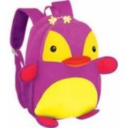 rucsac neopren Penguin violet 920520