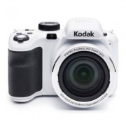 Kodak Aparat AZ422 Biały