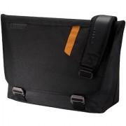 Everki Track Laptop Messenger Bag Fits up to 15.6-Inch (EKS618)
