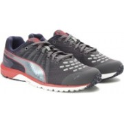 Puma Faas 300 v4 Wn Running Shoes For Women(Grey)