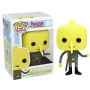 Funko POP Television Lemongrab Adventure Time Vinyl Figure