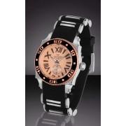 AQUASWISS SWISSport M Watch 62M024