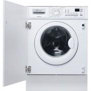Electrolux LI1270E Bianco