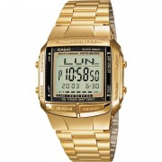 Ceas Casio Collection DB-360GN-9AEF