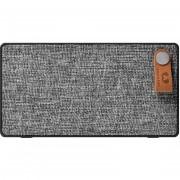 FRESH 'N REBEL Fresh 'N Rebel 1rb2500cc Rockbox Slice Edizione In Tessuto Diffusore Speaker Por