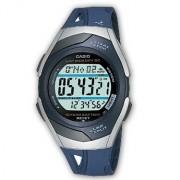 Ceas Casio Phys STR-300C-2VER