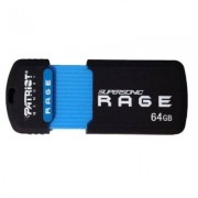 Patriot Memory Pendrive Patriot Rage XT 64GB USB3.0 PEF64GSRUSB