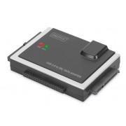 DA-70148-4 ADAPTADOR USB 2.0 A IDE Y SATA