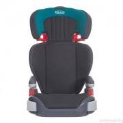 Столче за кола Junior Maxi Harbor blue Graco