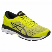 Asics Zapatillas running Asics Gel Kayano 24
