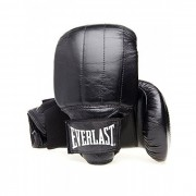 Manusi Sac PU Everlast Boston