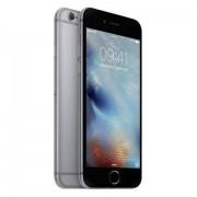 "Apple CKP Apple iPhone 6 11,9 cm (4.7"") 1 GB 64 GB Single SIM 4G Grigio Rinnovato 1810 mAh"