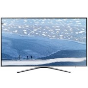 Televizor Samsung 40KU6402, 4K, LED, UHD, Smart Tv, 102cm