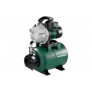 Хидрофор METABO HWW 4000/25 G, 1100W, 4000л/ч