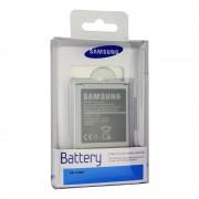 Bateria EB-BG388BBECWW para Samsung Galaxy Xcover 3