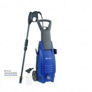 MPX 120 vysokotlaký čistič MPX 120