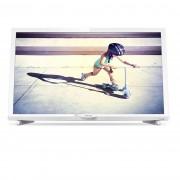 Телевизор Philips 24PFS4032/12, 24 инча, FullHD