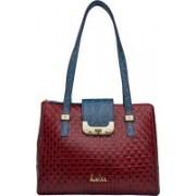 Holii Women Red Shoulder Bag