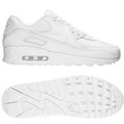 Nike Air Max 90 Essential - Wit