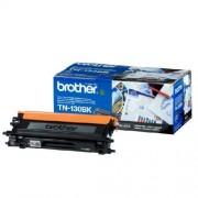 Brother Original Toner schwarz TN130BK