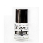 Top Coat Unghii UV Gel CCN 14 ml - Gel de Finish Topcoat