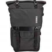 Geanta foto Thule Covert Backpack TCDK101K Black