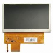 Sony LCD-scherm voor PSP (orgineel version)
