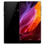 Xiaomi Mi Mix 4 GB RAM 128 GB ROM Dual SIM - Negro