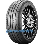Dunlop SP Sport 01 A ROF ( 225/45 R17 91W *, runflat )