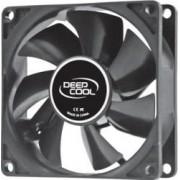 Ventilator DeepCool XFan 80mm