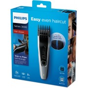 Aparat de tuns Philips HC3535/15 (gray color)