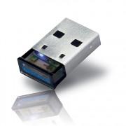 Adaptador Micro Bluetooth Trendnet USB TBW-107UB