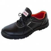 Pantofi MONT BLANC