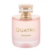 Boucheron Boucheron Quatre En Rose parfémovaná voda 100 ml pro ženy