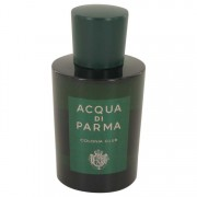 Acqua Di Parma Colonia Club Eau De Cologne Spray (Tester) 3.4 oz / 100 mL Men's Fragrances 535086