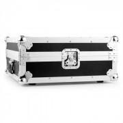 """FrontStage Pro Mixer Case 19"""" Holz"""