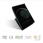 RF DIM Panel Dimmer LC 2805D LED upravljanja