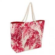 DII Bolsa de Playa, Palm Coral, 1, 1