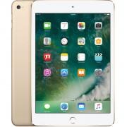 Apple iPad Mini 4 Wifi 128 GB Goud